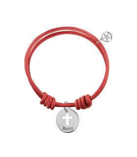 Bracelet, 2.5mm links