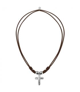 Bracelet Silver Hook
