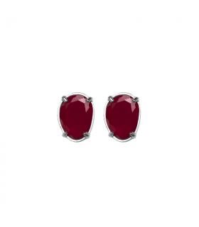Earrings Sweet Sensations mini