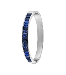 Orleans bracelet