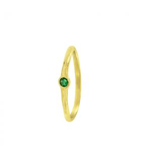Nimbo ring