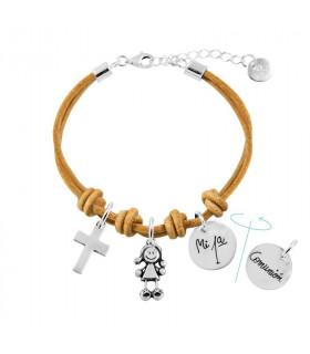 Communion bracelet