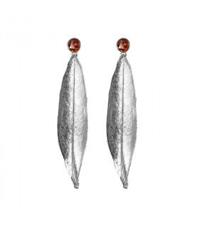 Etna earings