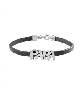 Bracelet Recuerdos Papa