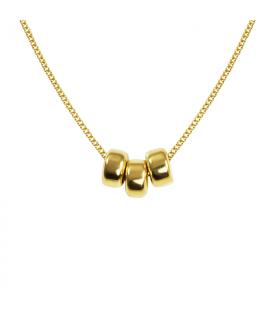 Necklace Elga