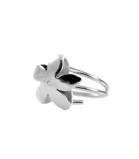 Buy jasmine ring