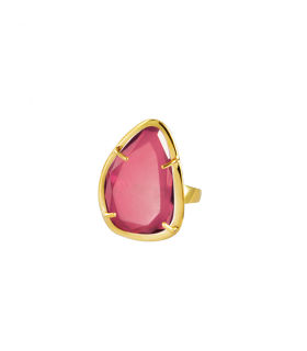 Ring Duende small