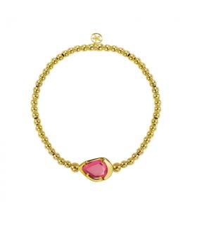 Bracelet Duende