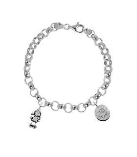 Bracelet TQ Mama