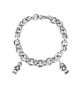 Bracelet Mami