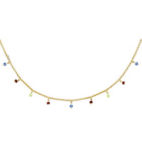 Necklace Brigitte