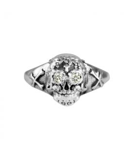 Frida Ring