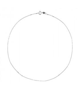 Veneciana chain