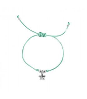 Jasmine Chispas bracelet