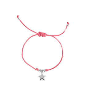 Star Chispas bracelet