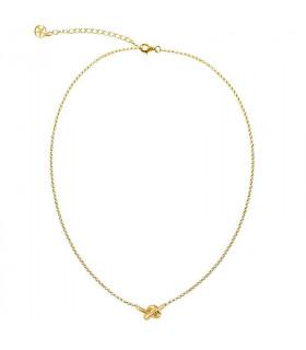 Necklace Vesta