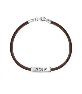 Bracelet Cubic