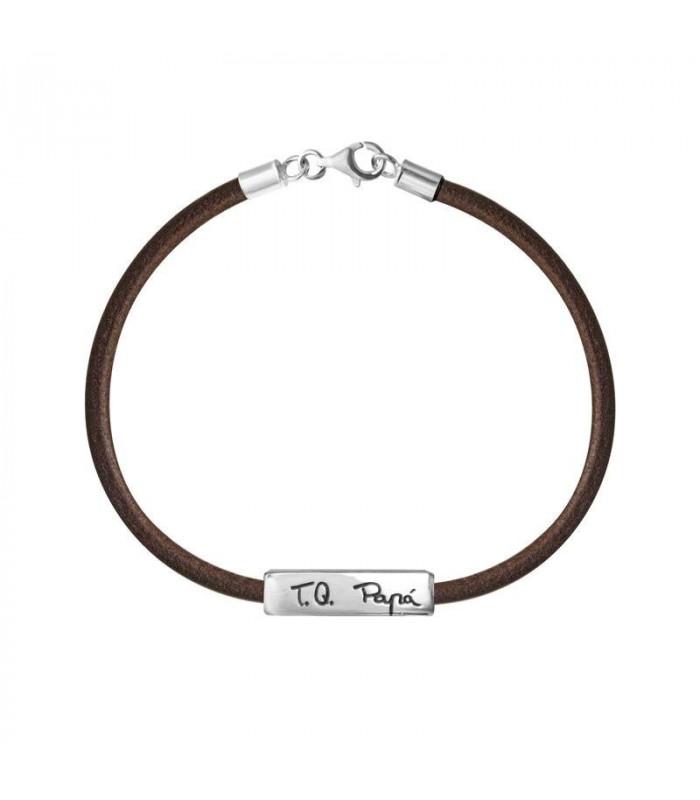 Personalized Bracelet Names