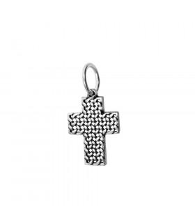Cross Knots