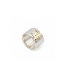 Lazada Ring