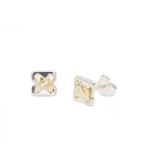 Lazada Earrings