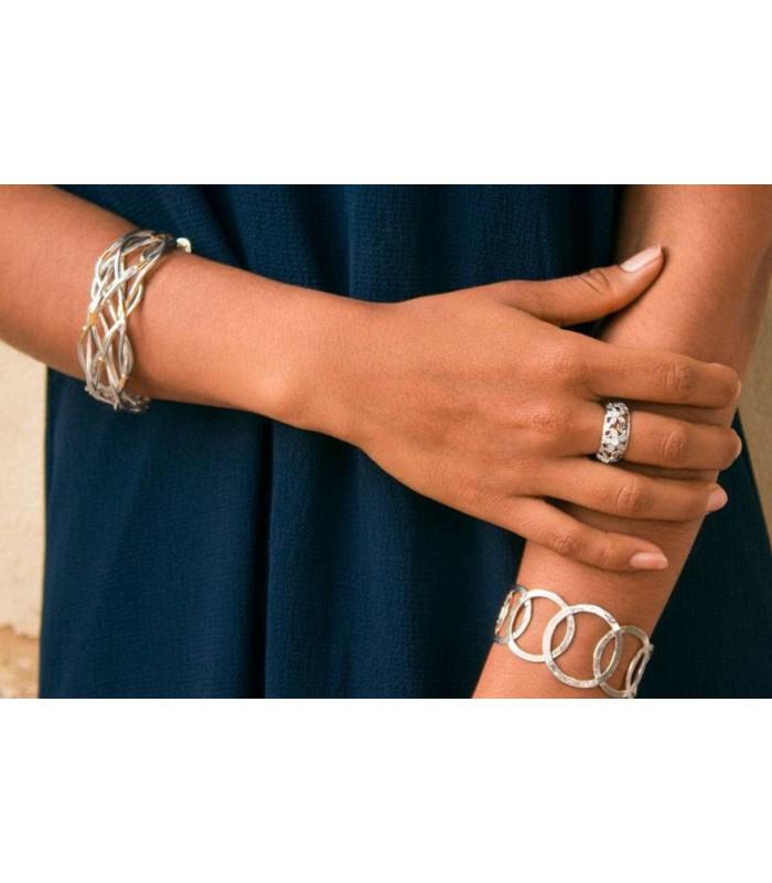 Bracelet Carrara