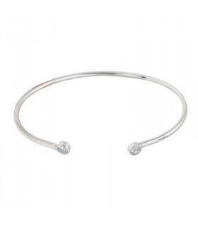 Bracelet Fugaz