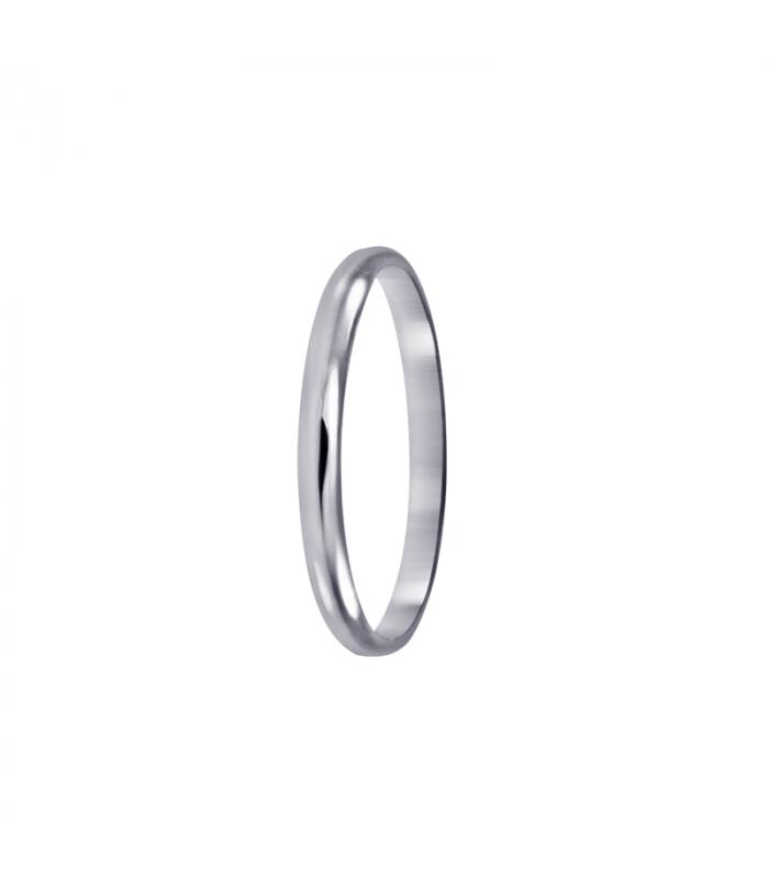 Wedding rings wedding gifts