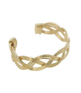 Golden bracelet, Atenas 3...