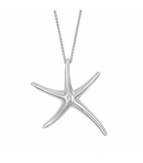 Starfish Choker