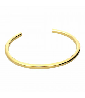 Golden Athens bracelet