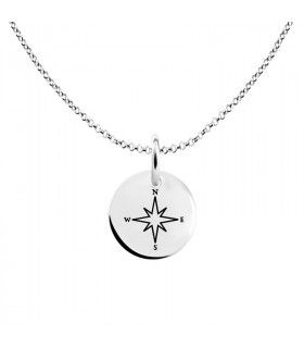 copy of Universe Pendant