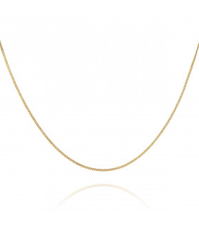 Barbada Gold Chain
