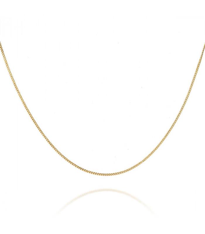Barbada Gold Chain