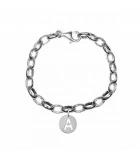 Personalized Bracelet A