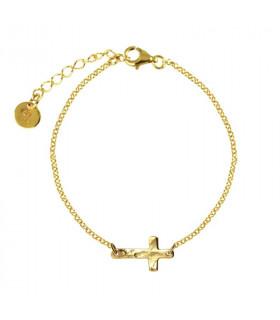 Bracelet Rood