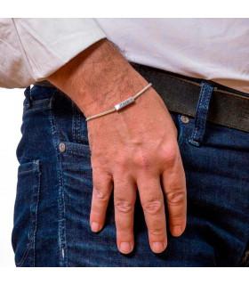 Dad bracelet for gift