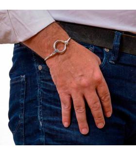 Cheap mens bracelet