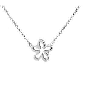 Necklace Jasmine