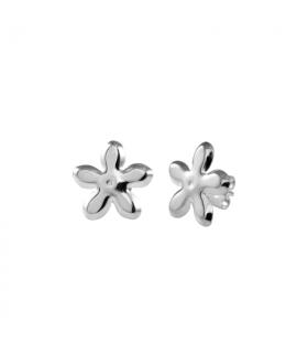 aaffbd025174 Joyería Online Hago®. Joyas en plata y oro personalizadas