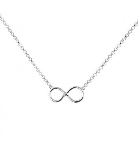 Necklace Infinite