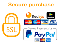 Secure payment jewelry Hago
