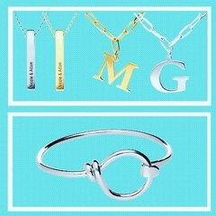 🎊Nuevas Novedades🎊 Ya disponibles en tiendas y web www.joyeriahago.com