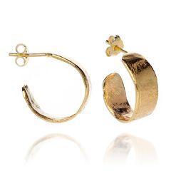 Enamorados de los pendientes Cera😍😍 ¿Que os parecen? www.joyeriahago.com . #pendientes #aros #regalos #joyas  #malaga #sevilla #fuengirola