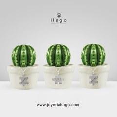 ¿Conoces la colección puzzle? Puzzles personalizados 😍 www.joyeriahago.com