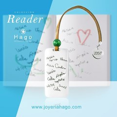 Regalos para profesores personalizados 👨🏫 +info www.joyeriahago.com